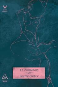 Poeme erotice - E.E. Cummings