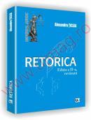Retorica. Editia a II-a - Alexandru Ticlea