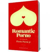 Romantic porno - Florin Piersic Jr.
