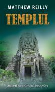 Templul - Matthew Reilly