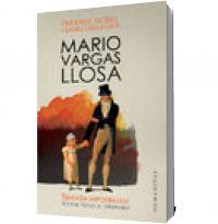 Tentatia imposibilului - Seria Mario Vargas Llosa