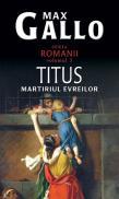 Titus - Max Gallo