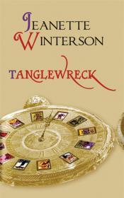 Tornadele timpului - Jeanette Winterson