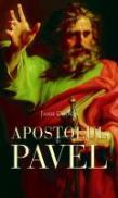 Apostolul Pavel - James Cannon