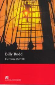 Billy Budd Leve 2 Beginner -