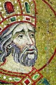 Bizant - Michael Kaplan