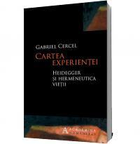 Cartea experientei - Gabriel Cercel