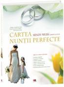 Cartea nuntii perfecte -  Mindy Weiss, Lisbeth Levine