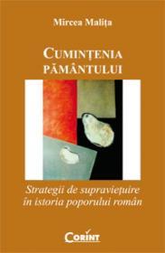 Cumintenia pamantului  - Mircea Malita