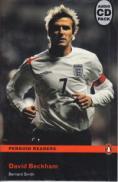 David Beckham Level 1 Beginner - Bernard Smith