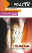 ENEAGRAMA - Secretele personalitatii umane - SALMON, Eric