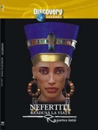 Egiptul Antic nr. 17 - Revista+DVD -