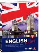 English today - vol. 1 -