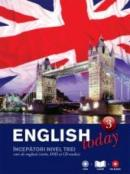 English today - vol. 4 -