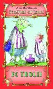 FC Trolii ( vol.4 din seria Aventuri cu troli ) - Alan MacDonald