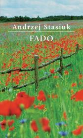Fado - Andrzej Stasiuk
