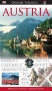GHID TURISTIC - AUSTRIA - ***