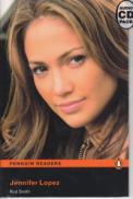 Jennifer Lopez Level 1 Beginner - Rod Smith
