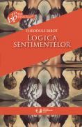 Logica sentimentelor - Theodule Ribot