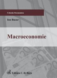 Macroeconomie - Bucur Ion