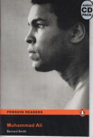 Muhammad Ali Level 1 Beginner - Bernard Smith