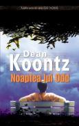 Noaptea lui Odd - Dean Koontz