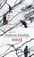 Noua - Andrzej Stasiuk