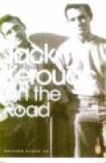 On the Road - Jack Road