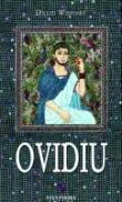 Ovidiu - David Wishart