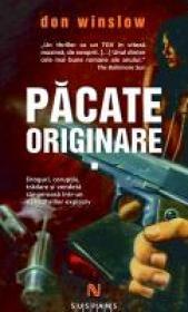 Pacate originare (2 vol.) - Don Winslow