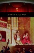 Paradox despre actor. Dialoguri despre Fiul natural - Denis Diderot