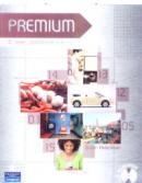 Premium B 1 level Workbook + 2 CDs - Susan Hutchinson