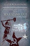 Principalele curente ale marxismului - Vol. al III-lea: Prabusirea - Leszek Kolakowski