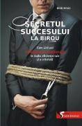 SECRETUL SUCCESULUI LA BIROU - Bob Wall