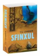 Sfinxul -  T. S. Learnar