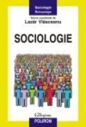 Sociologie - Lazar Vlasceanu (coordonator)