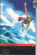 Surfer! Level 1 Beginner - Paul Harvey