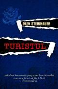 Turistul - Olen Steinhauer