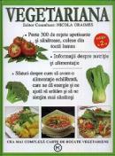 Vegetariana - Nicola Graimes