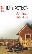 America fara etaje - Ilf Ilia, Evgheni Petrov