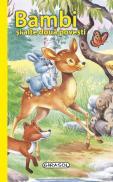 Bambi si alte doua povesti - ***