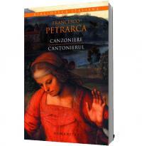 Canzoniere/Cantonierul - Francesco Petrarca