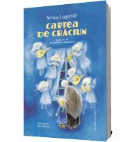 Cartea de Craciun - Selma Lagerloef