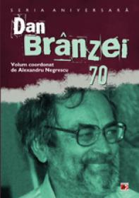 DAN BRANZEI 70 - NEGRESCU, Alexandru