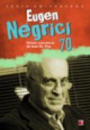 EUGEN NEGRICI 70 - POP, Ioan Es.