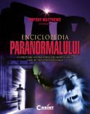 Enciclopedia Paranormalului - Rupert Matthews
