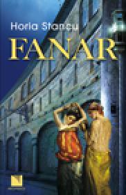 Fanar - Horia Stancu