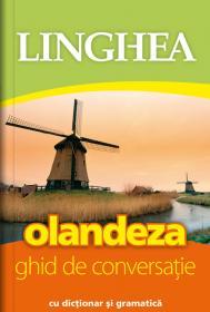 Ghid de conversatie roman-olandez  - ***