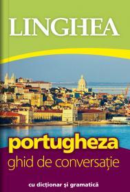 Ghid de conversatie roman-portughez - ***