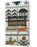 Izvoade - Lucian Blaga